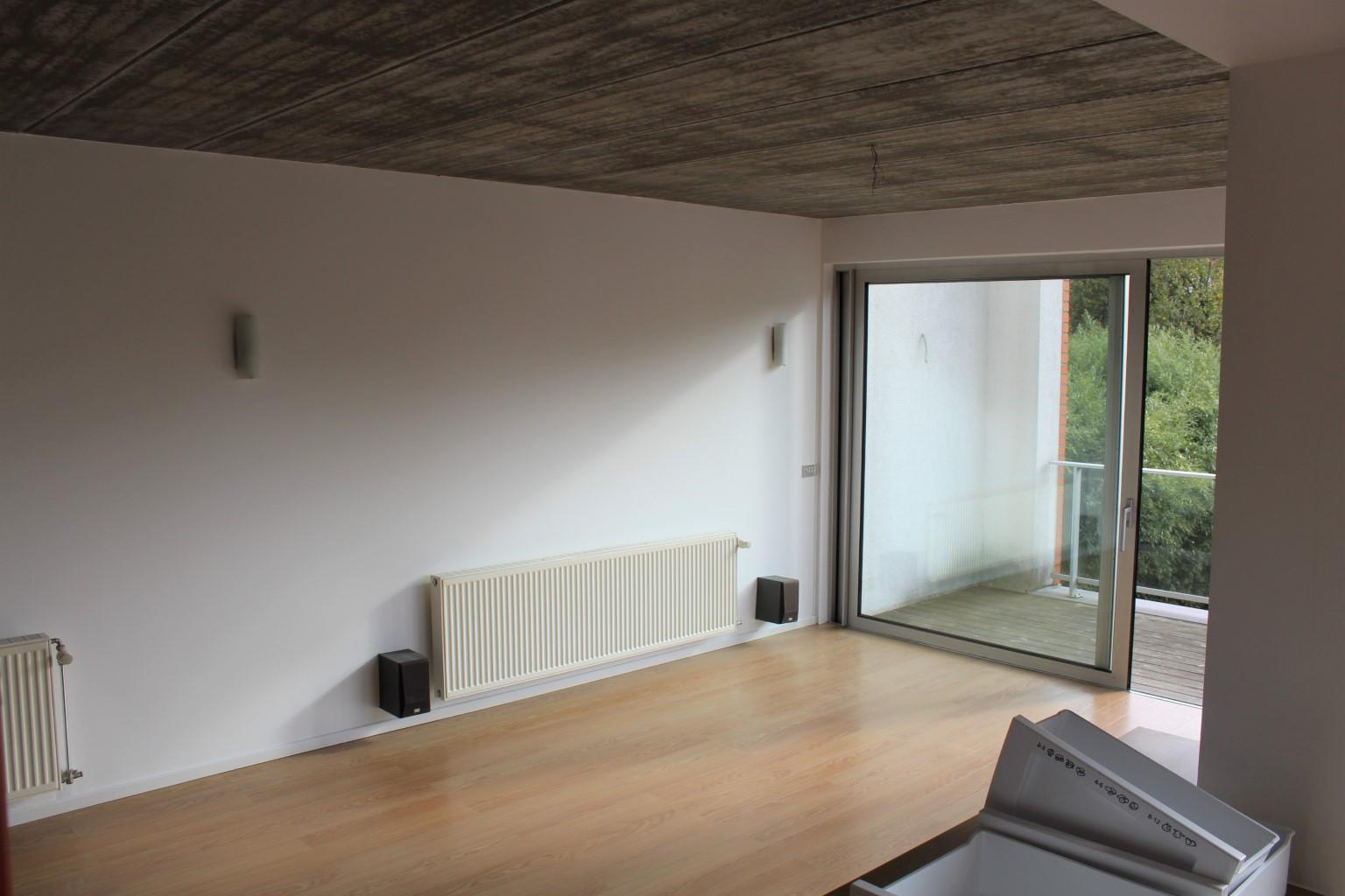 Duplex - Uccle - #4136071-6