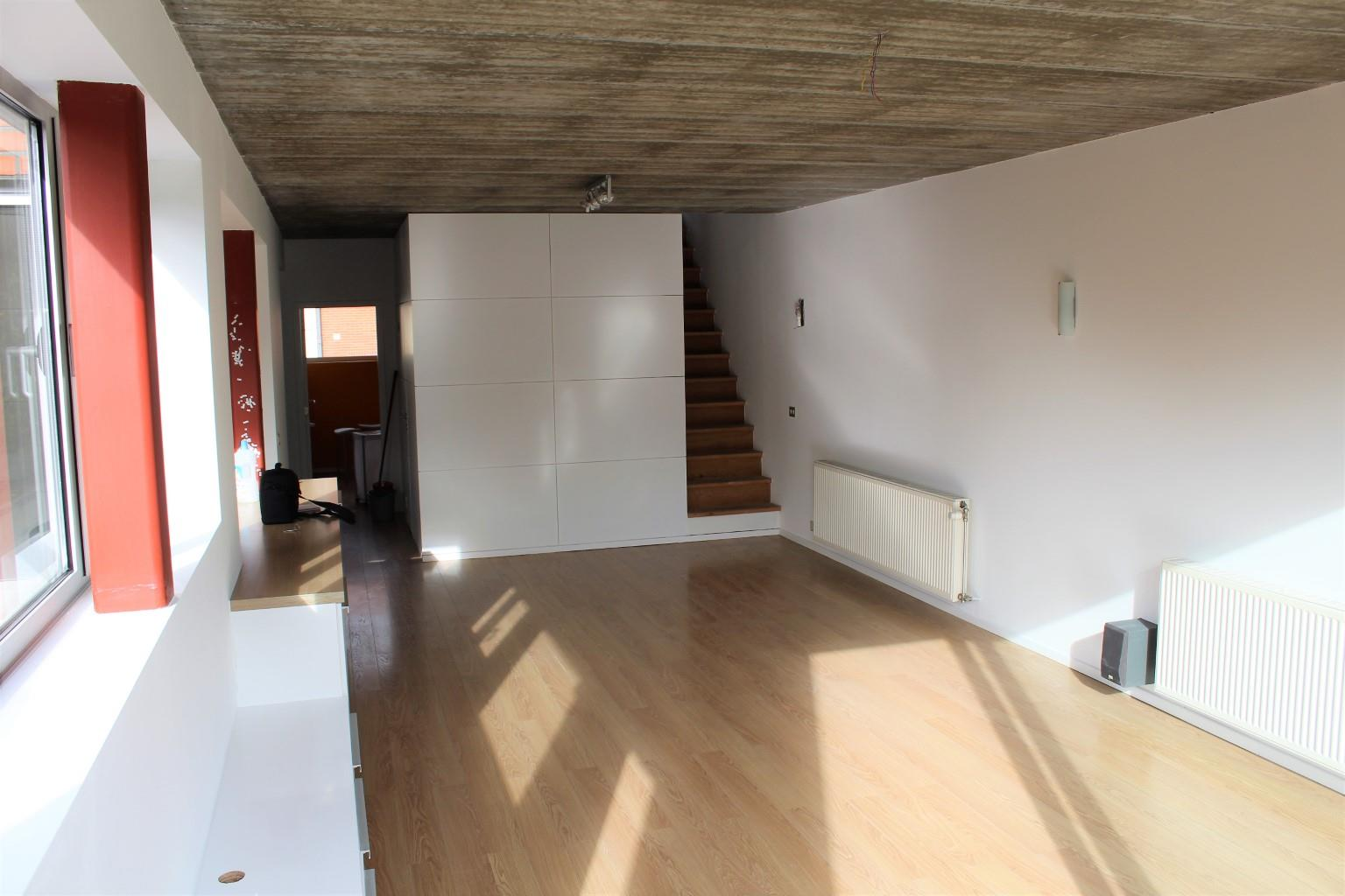 Duplex - Uccle - #4136071-4