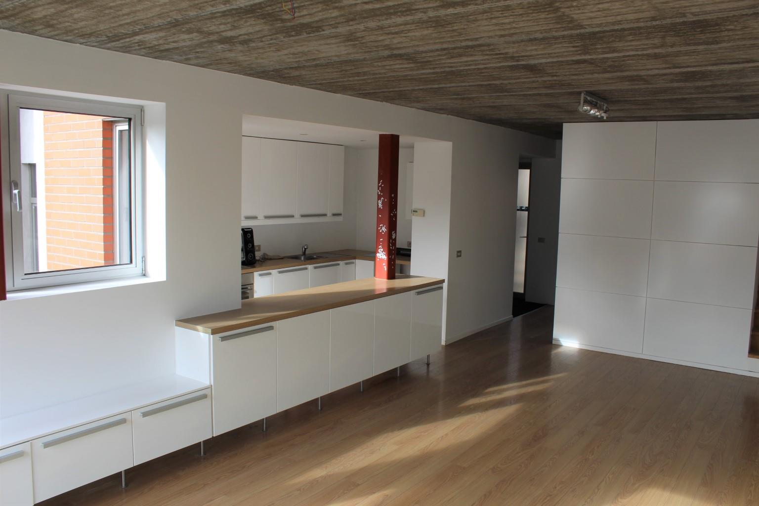 Duplex - Uccle - #4136071-5