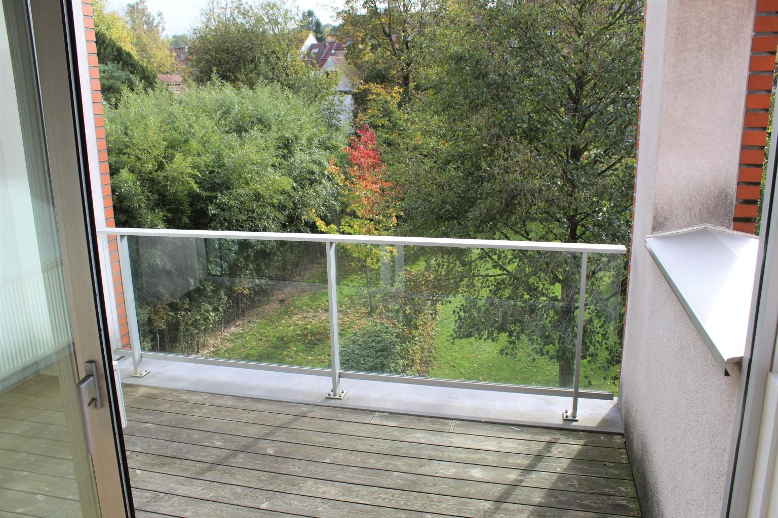 Duplex - Uccle - #4136071-7
