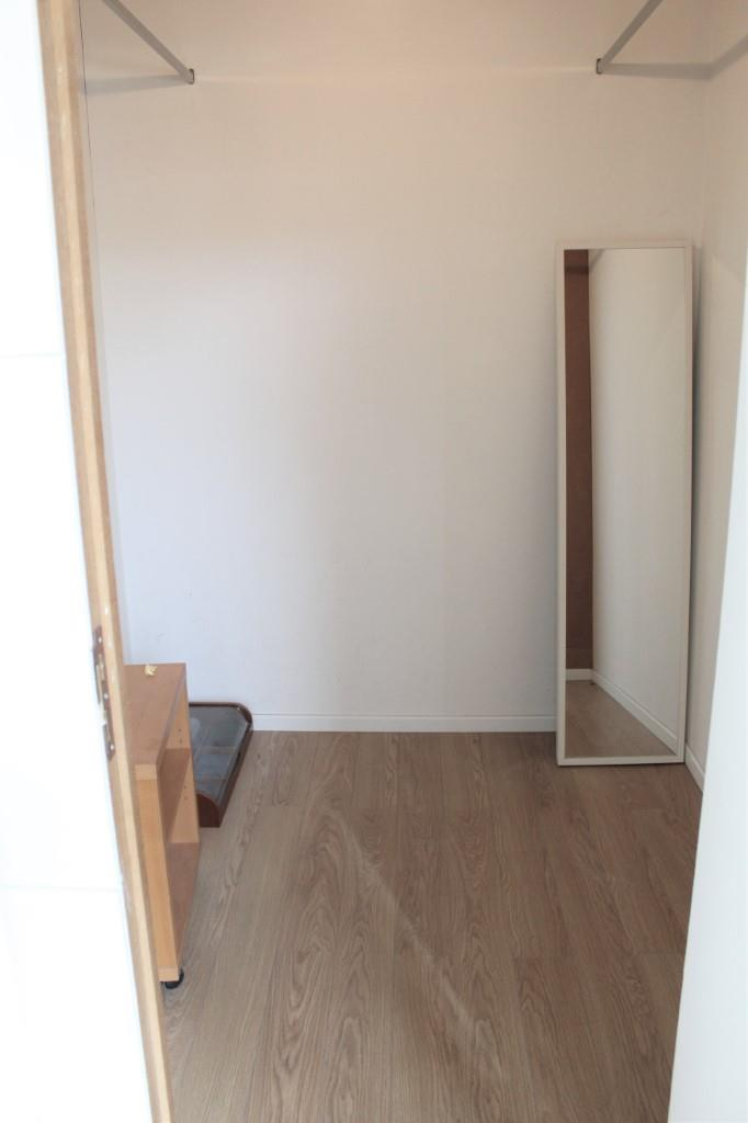 Duplex - Uccle - #4136071-16
