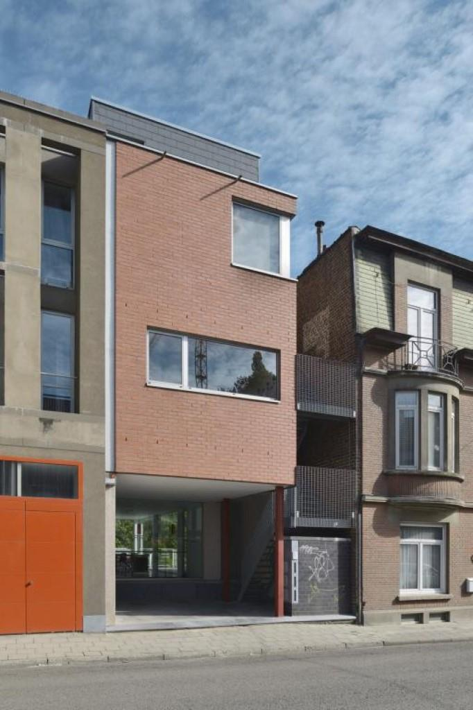 Duplex - Uccle - #4136071-3