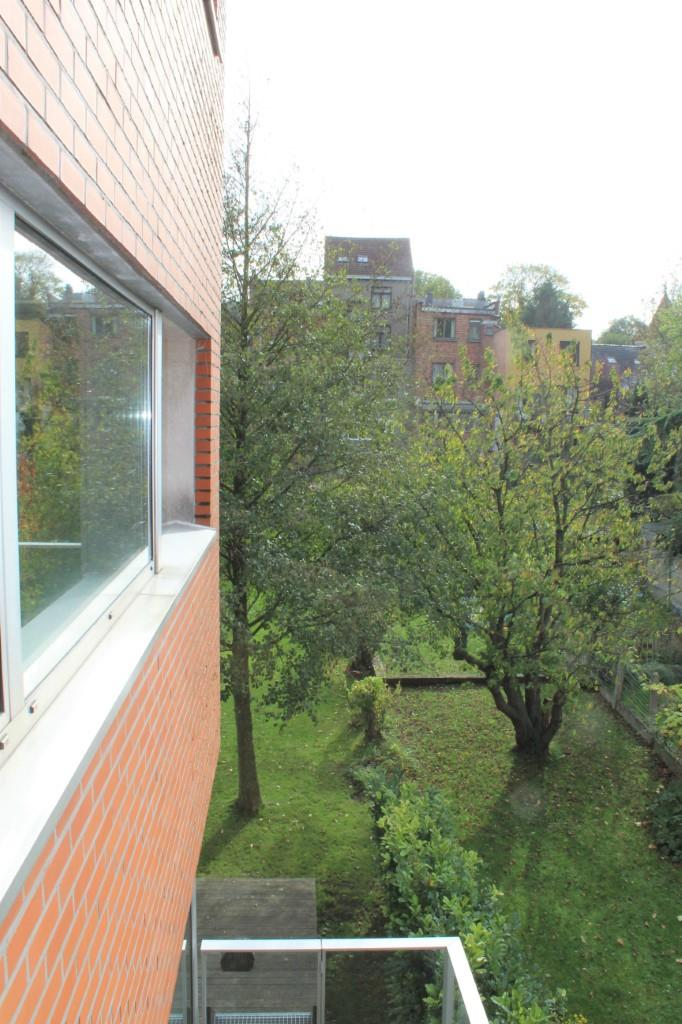 Duplex - Uccle - #4136071-21