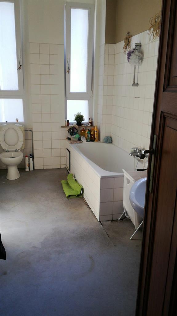 Appartement - Etterbeek - #4154735-5