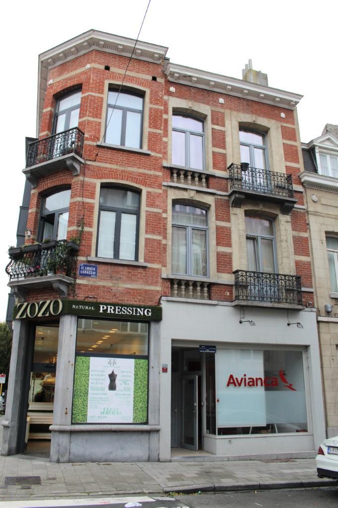 Rez commercial - Bruxelles - #4194120-10