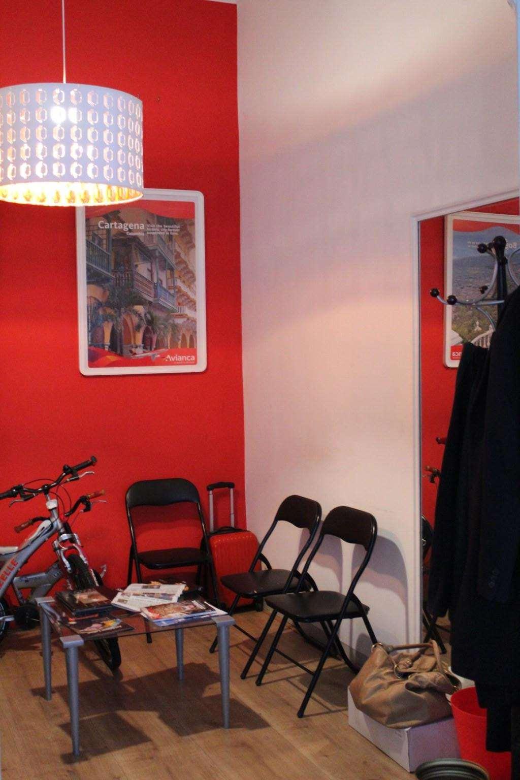 Rez commercial - Bruxelles - #4194120-9