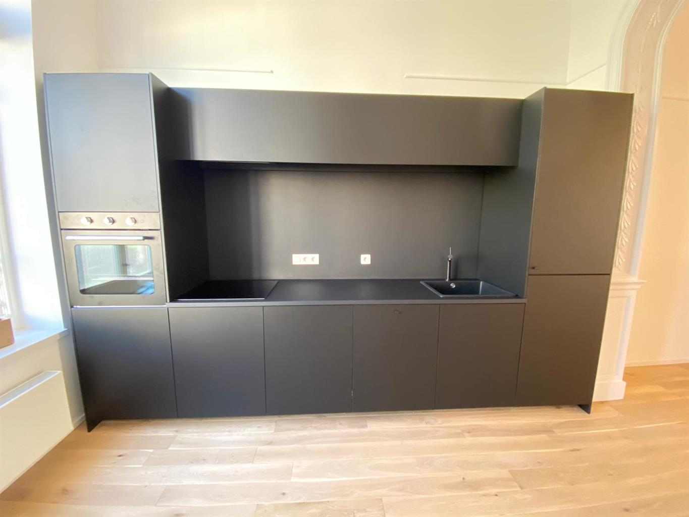 Appartement - Uccle - #4213673-2