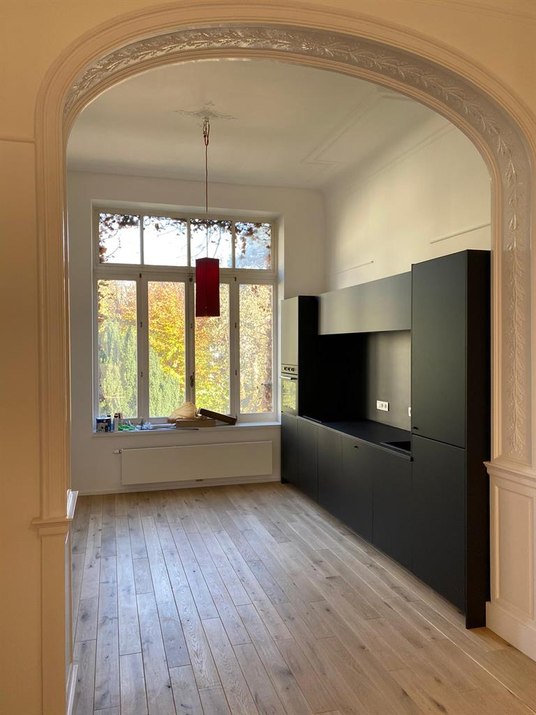 Appartement - Uccle - #4213673-1