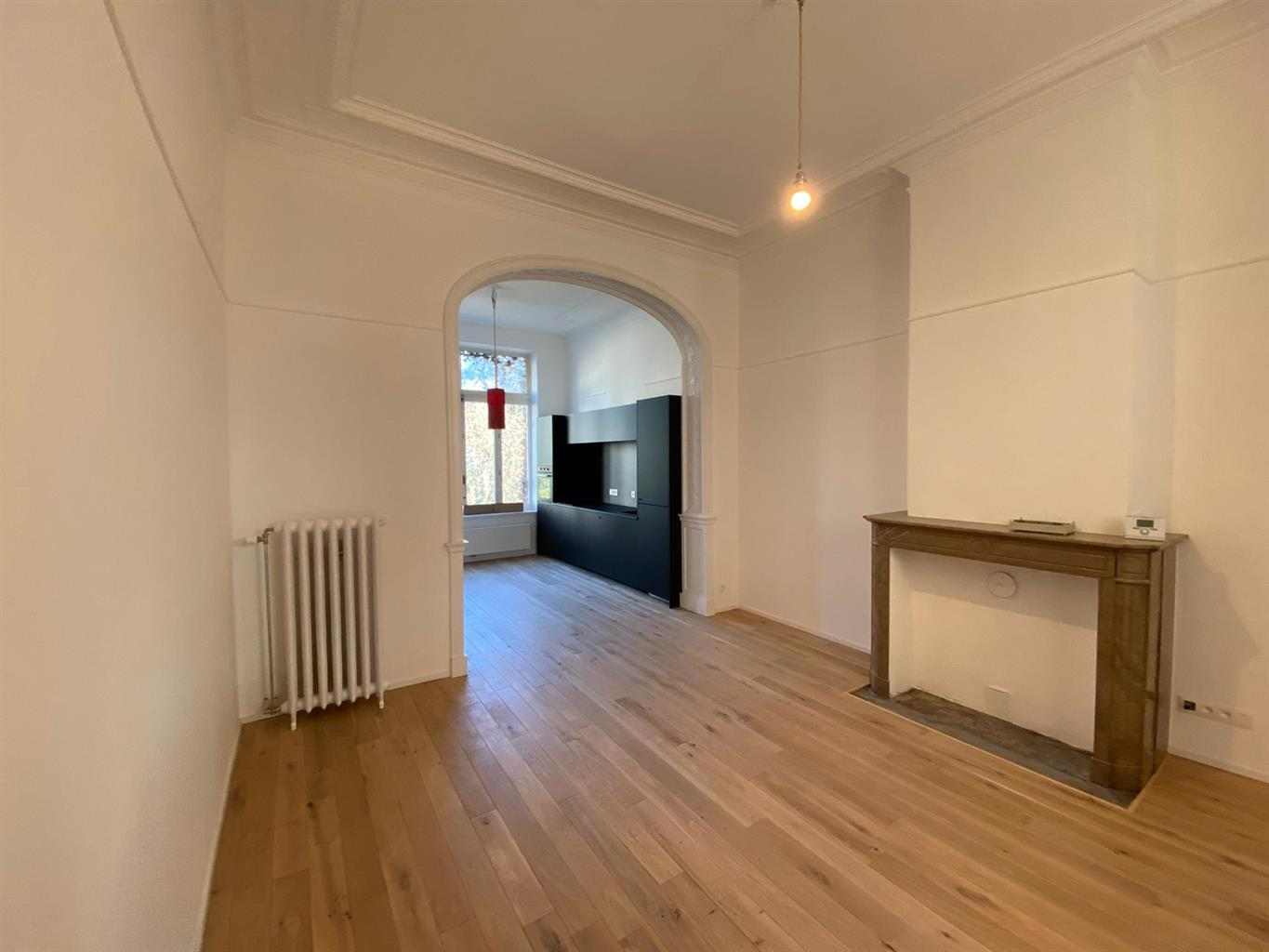 Appartement - Uccle - #4213673-5