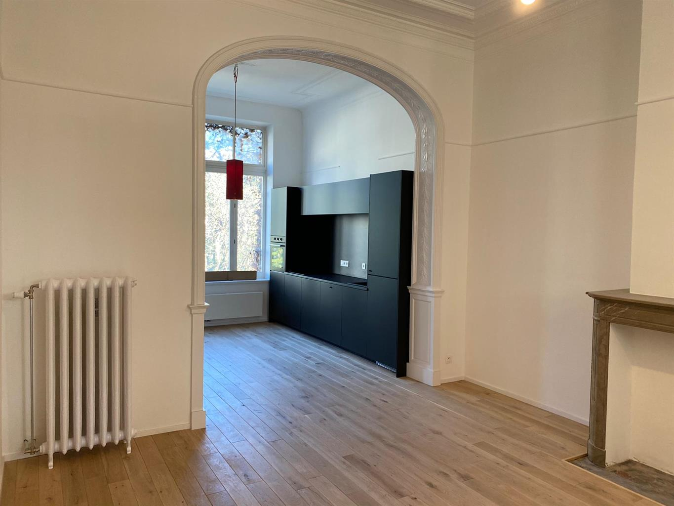 Appartement - Uccle - #4213673-6