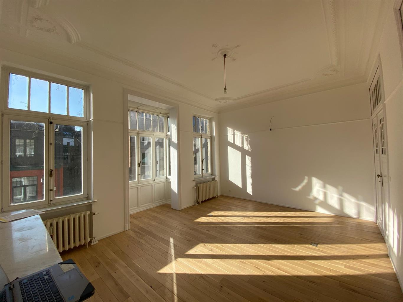 Appartement - Uccle - #4213673-3