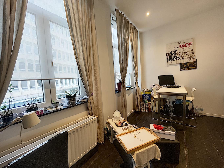 Immeuble à appartements - Etterbeek - #4240923-11