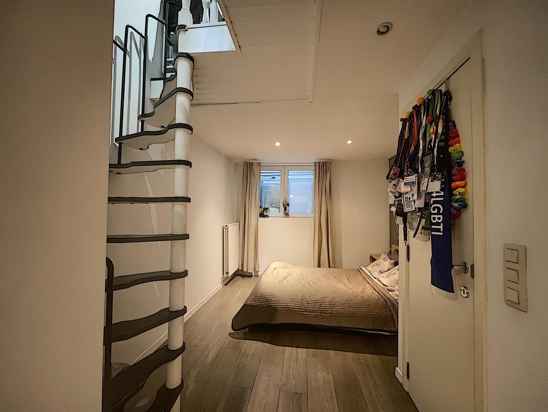 Immeuble à appartements - Etterbeek - #4240923-6