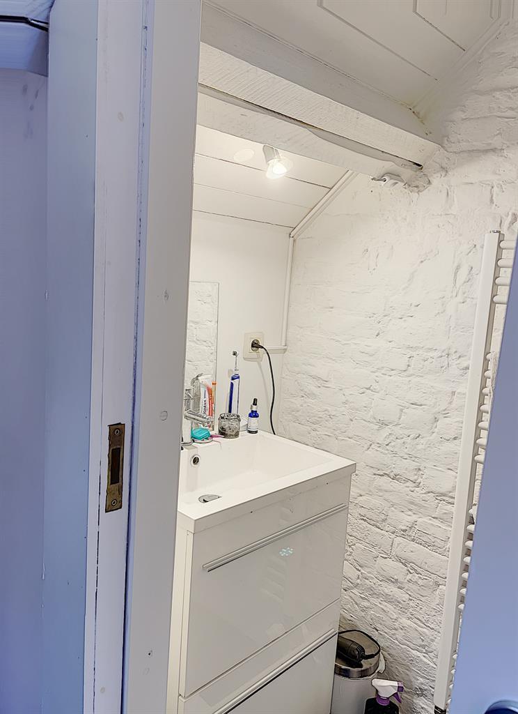 Immeuble à appartements - Etterbeek - #4240923-12