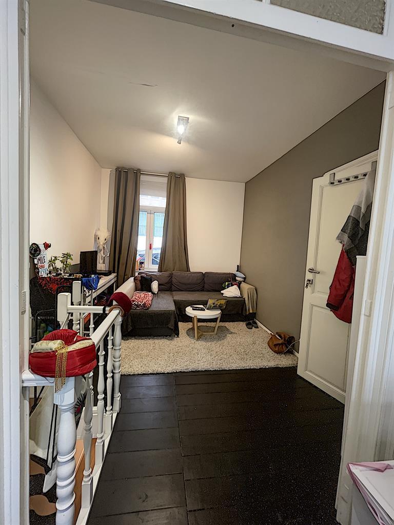 Immeuble à appartements - Etterbeek - #4240923-5
