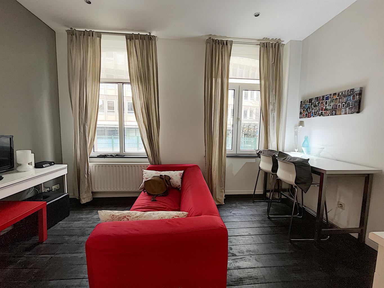 Immeuble à appartements - Etterbeek - #4240923-10