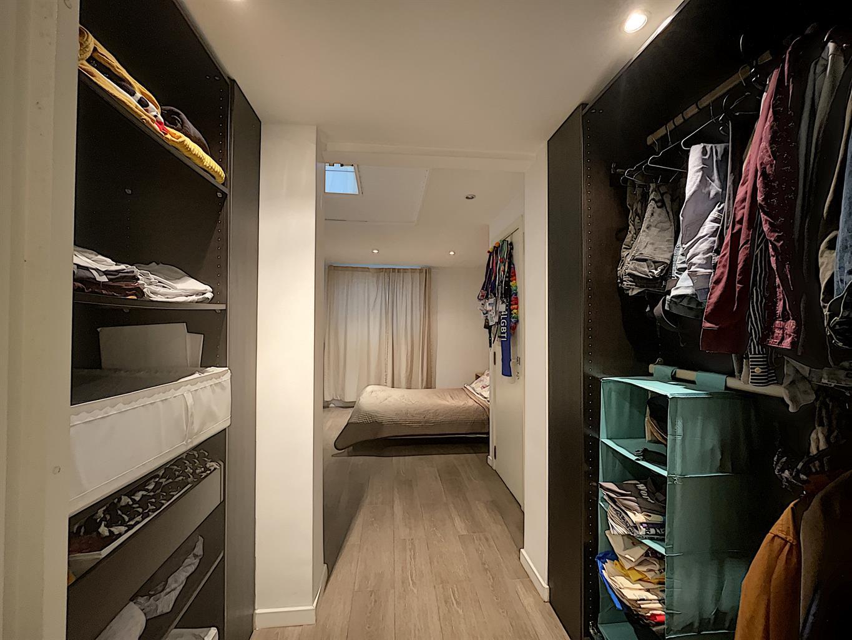 Immeuble à appartements - Etterbeek - #4240923-7