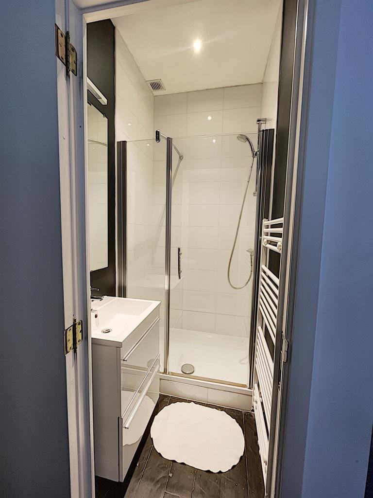 Immeuble à appartements - Etterbeek - #4240923-13