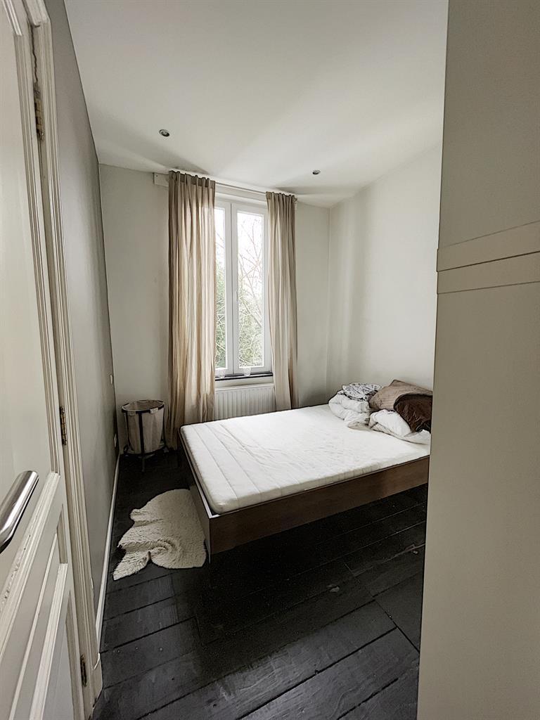 Immeuble à appartements - Etterbeek - #4240923-15
