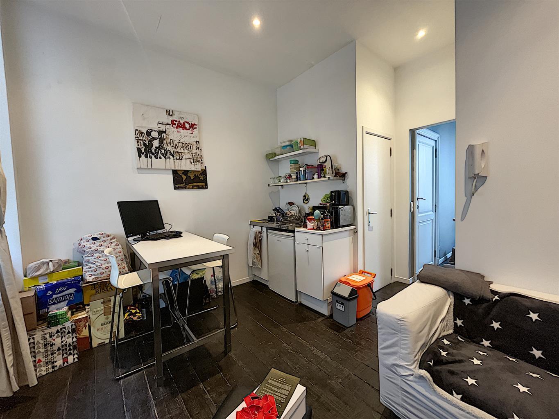 Immeuble à appartements - Etterbeek - #4240923-9