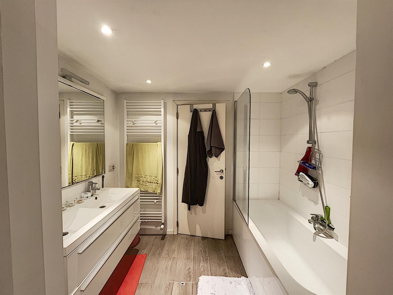 Immeuble à appartements - Etterbeek - #4240923-8