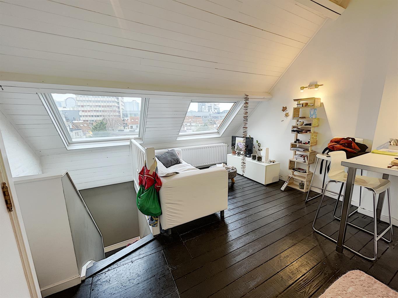 Immeuble à appartements - Etterbeek - #4240923-17