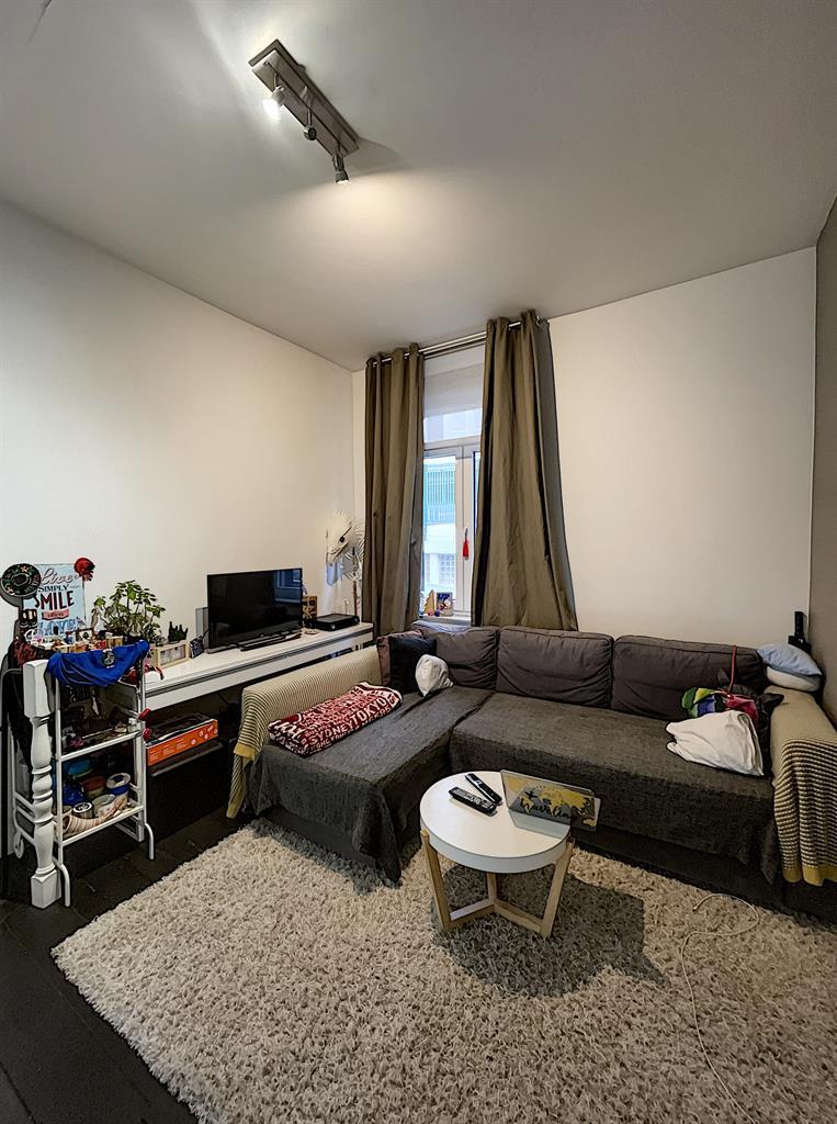 Immeuble à appartements - Etterbeek - #4240923-4