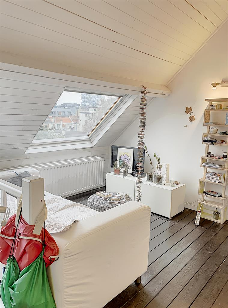 Immeuble à appartements - Etterbeek - #4240923-18