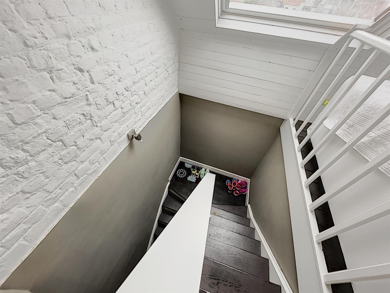 Immeuble à appartements - Etterbeek - #4240923-16