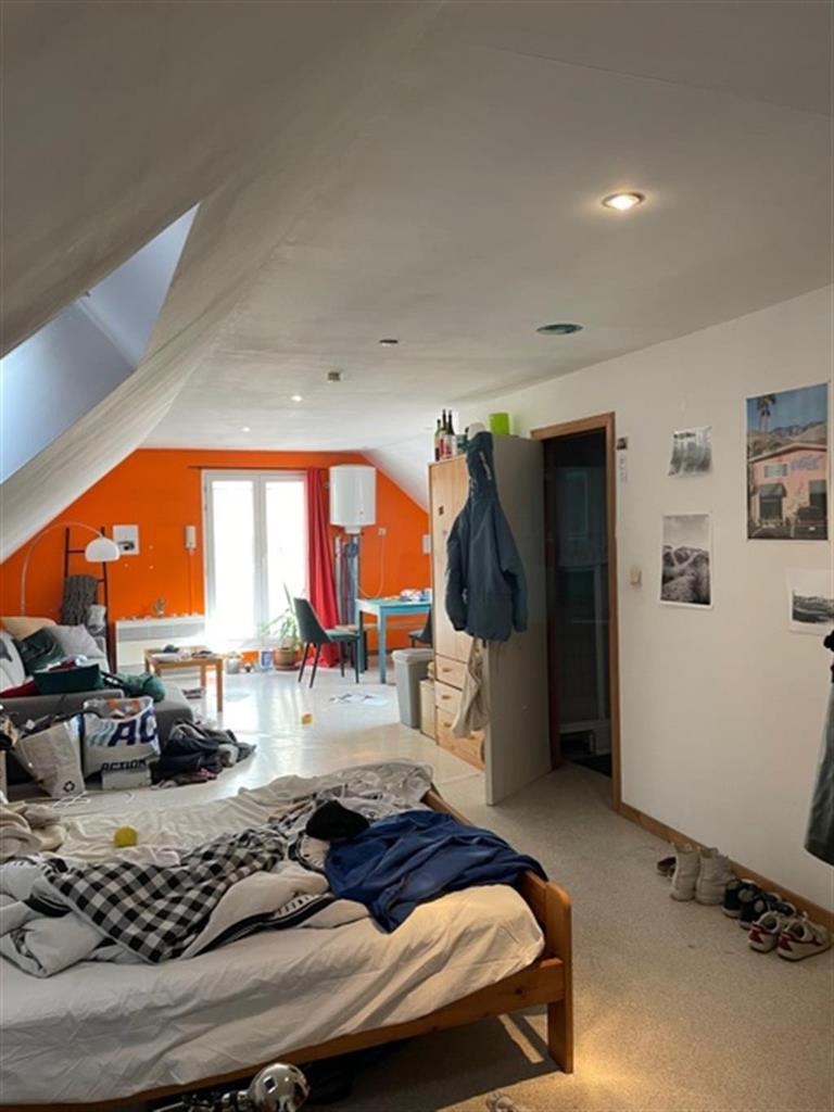 Immeuble à appartements - Koekelberg - #4288122-14