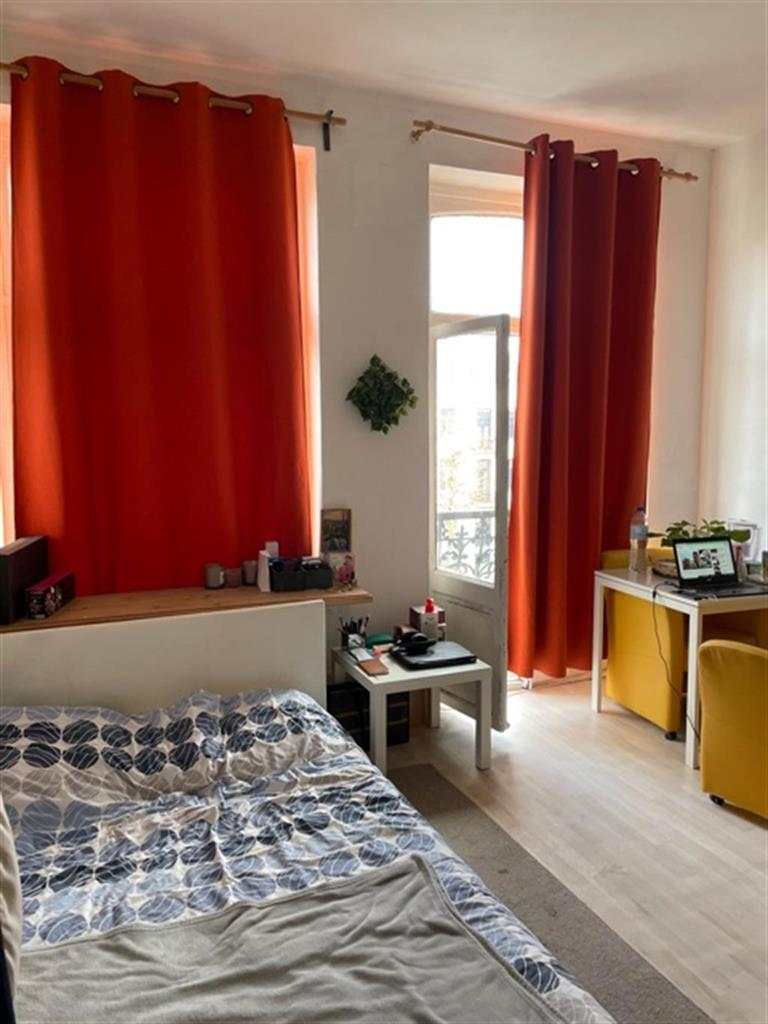 Immeuble à appartements - Koekelberg - #4288122-19