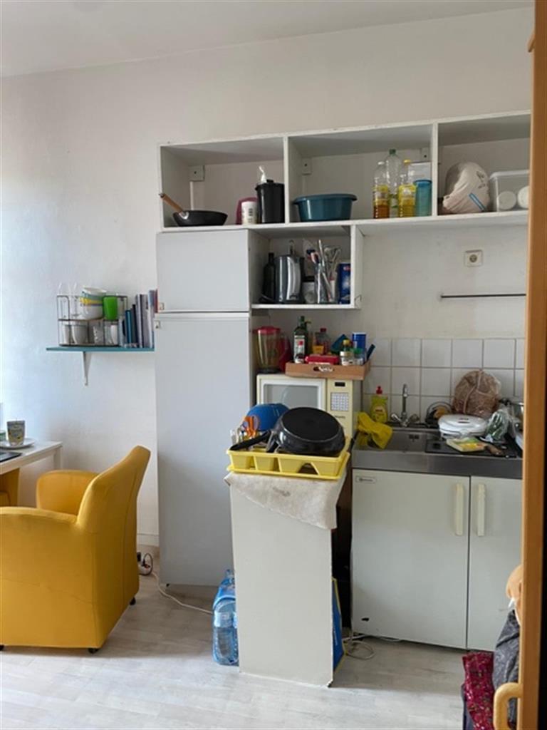 Immeuble à appartements - Koekelberg - #4288122-20