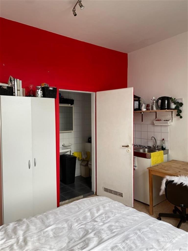 Immeuble à appartements - Koekelberg - #4288122-17