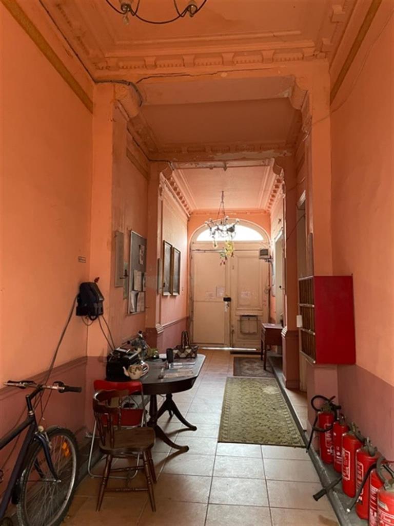Immeuble à appartements - Koekelberg - #4288122-7
