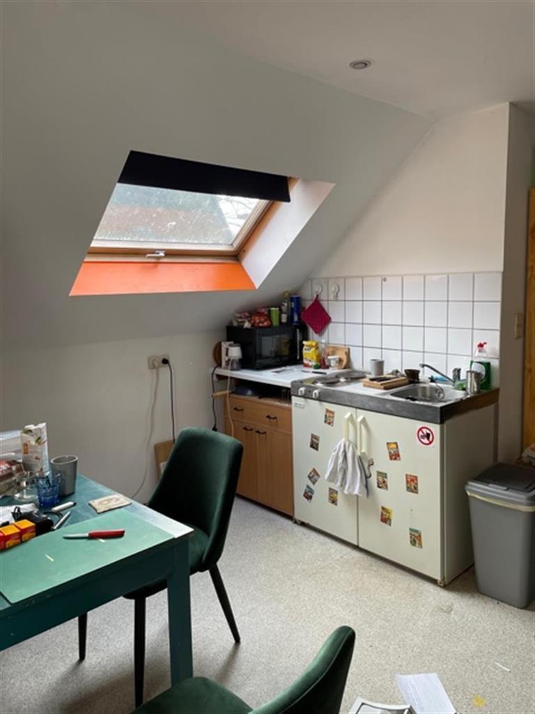 Immeuble à appartements - Koekelberg - #4288122-13