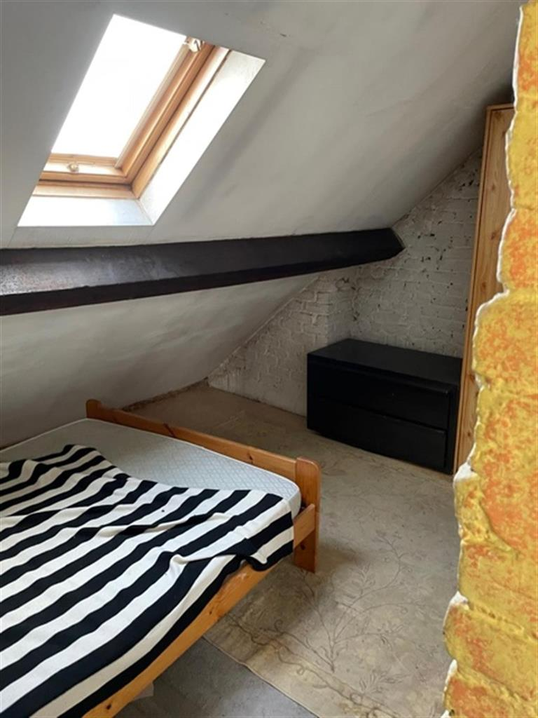 Immeuble à appartements - Koekelberg - #4288122-24