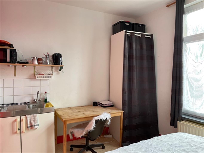 Immeuble à appartements - Koekelberg - #4288122-16