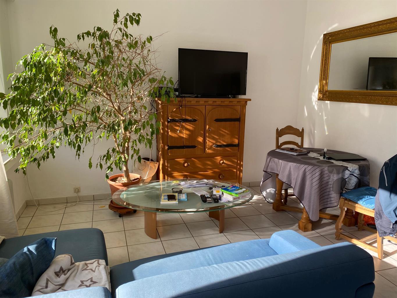 Studio - Ixelles - #4292373-1