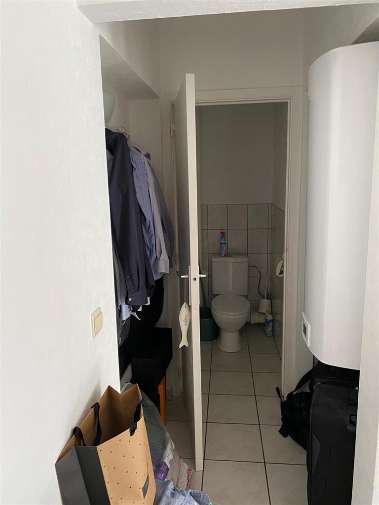 Studio - Ixelles - #4292373-14