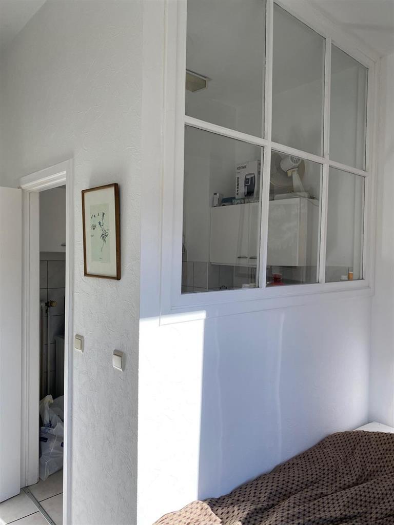 Studio - Ixelles - #4292373-10