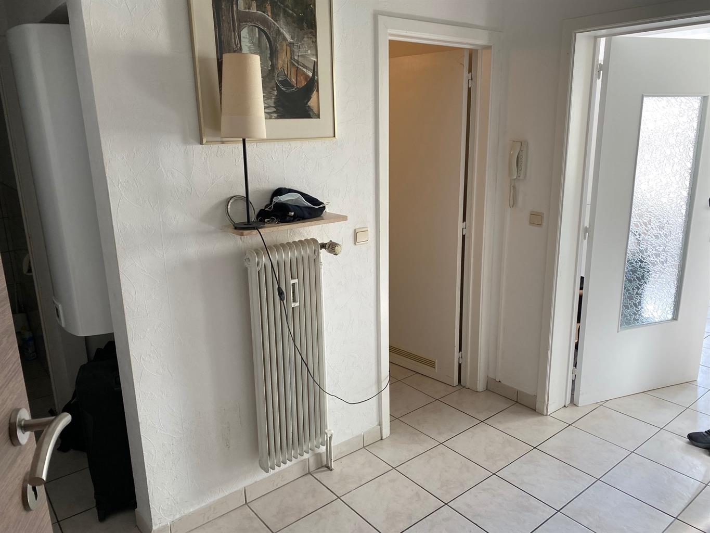 Studio - Ixelles - #4292373-15