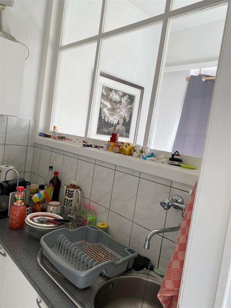 Studio - Ixelles - #4292373-9