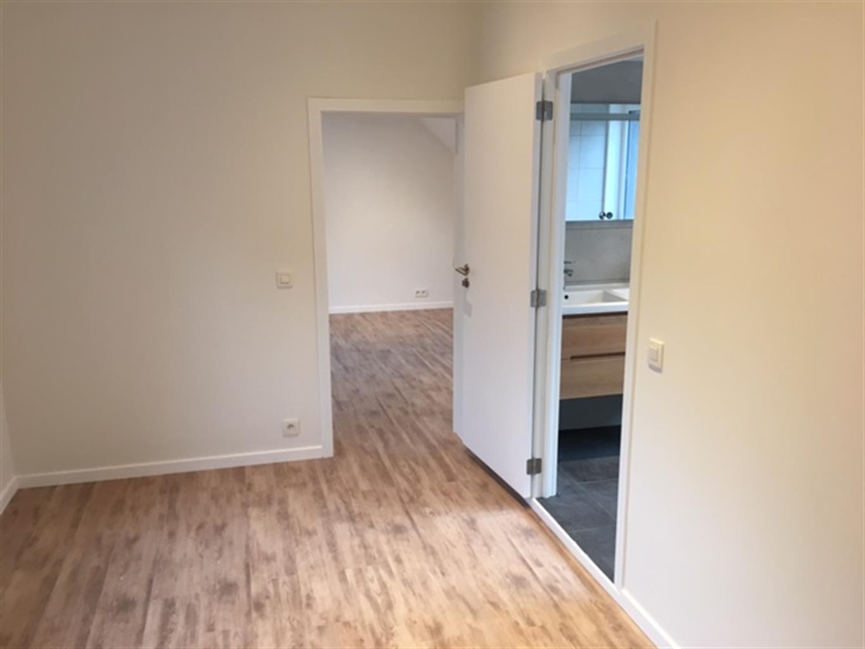 Villa - Hoeilaart - #4293077-11