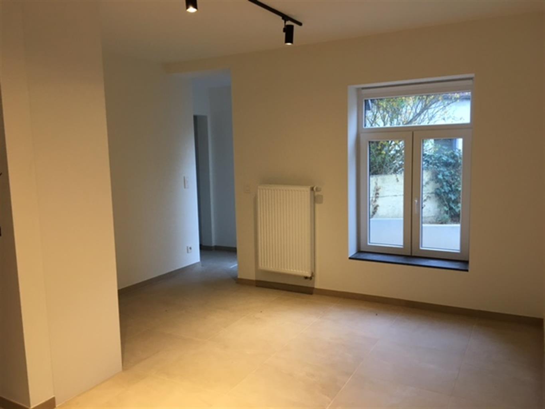 Villa - Hoeilaart - #4293077-6