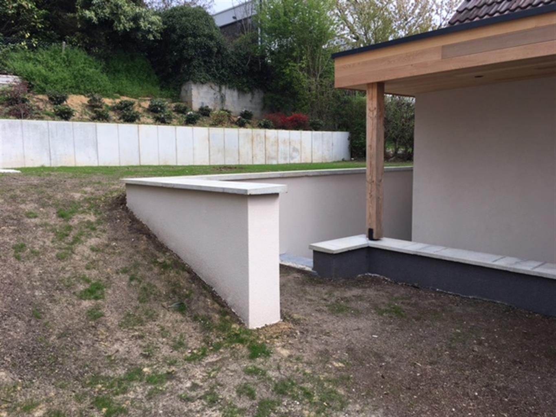 Villa - Hoeilaart - #4293077-20