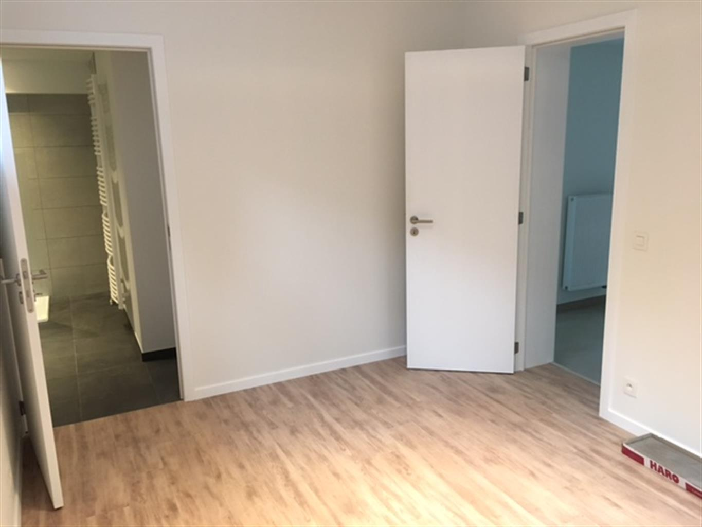 Villa - Hoeilaart - #4293077-8