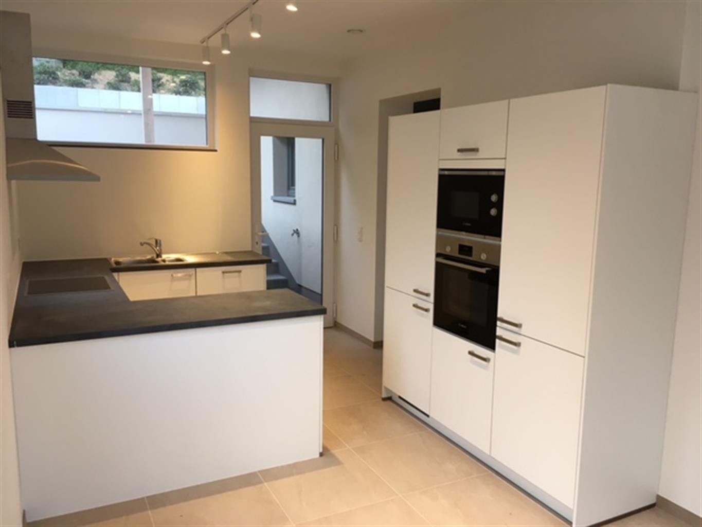 Villa - Hoeilaart - #4293077-4