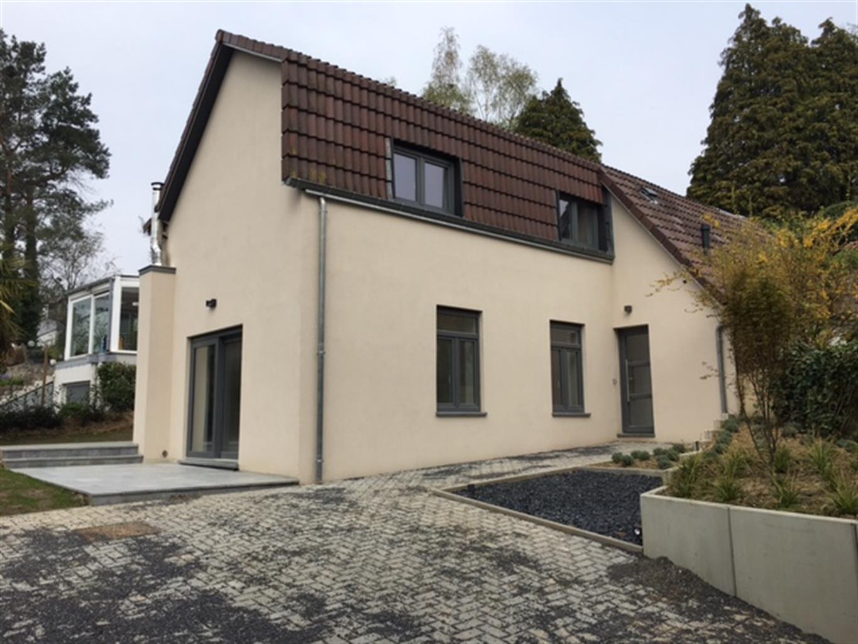 Villa - Hoeilaart - #4293077-1