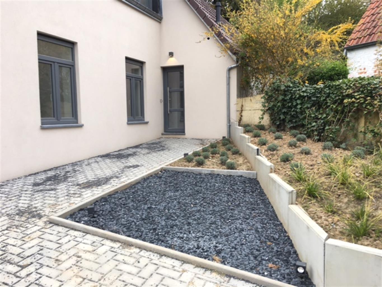 Villa - Hoeilaart - #4293077-3