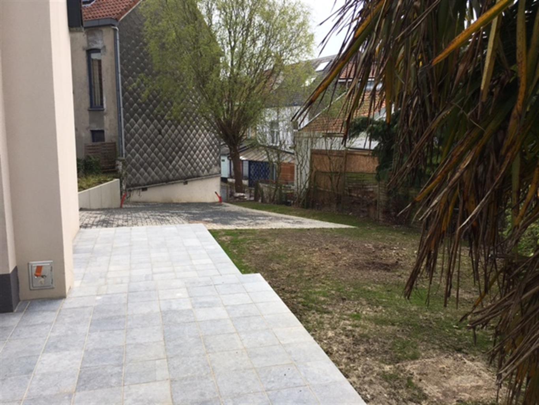 Villa - Hoeilaart - #4293077-18